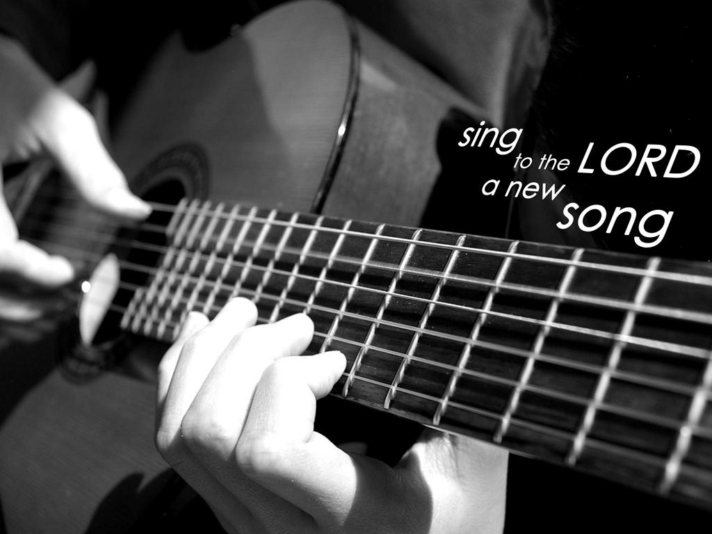 guitar-sing-lord-wallpaper_1024x768
